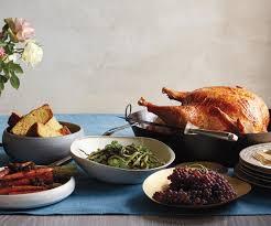 susan spungen s thanksgiving kitchen must haves instyle
