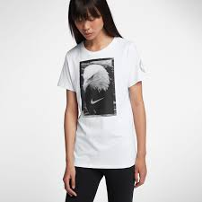 inspirational quote shirts women u0027s tops u0026 shirts nike com