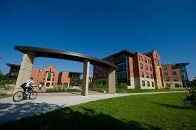 residential life south dakota state university