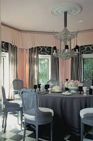 Mary Mcdonald Interior Design by Mary Mcdonald Interiors Archives Stylecarrot