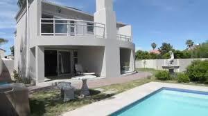 three bedroom houses 3 bedroom house for sale in port owen pam golding properties