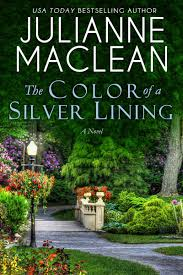 julianne maclean books