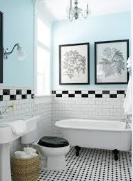 pictures of bathroom tile ideas 37 bathroom tile ideas wall floor tiles design for shower