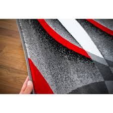 red black and gray area rugs robobrien me full image for red black and gray area rugs 70 cool ideas for gray and red