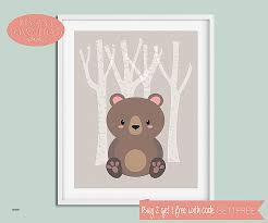 Animal Wall Decals For Nursery Wall Decals Best Of Baby Animal Wall Decals High Resolution