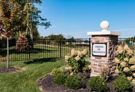 new single family homes in union ky greens of brigadoon