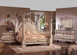 El Dorado Bedroom Furniture Bedroom Oversized Bedroom Furniture Bed Ideas Cozy Bedding