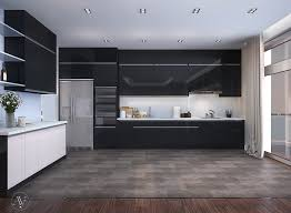 Sliding Kitchen Doors Interior Sliding Kitchen Cabinet Doors Modern Technology From Of Avy