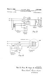 patent us3237848 device for preventing compressor slugging in a