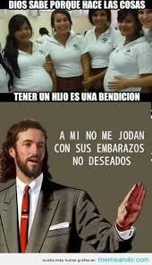 Memes De Jesus - sin comentarios 31 memes de jes禳s que fueron creados en el