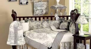 Bed Bath And Beyond King Comforter Sets Bedding Set Brown Comforters Beautiful Brown Bedding Sets Dark