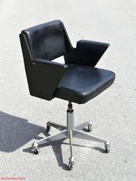 siege enfant ikea design d intérieur chaise bureau junior cool ikea