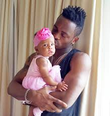 diamond platnumz diamond platnumz opens up about getting a chips funga pregnant