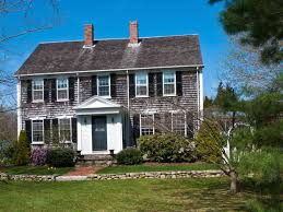 new houses being built with classic new england style new england colonial house plans classic house plans 32257