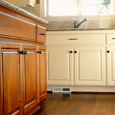 how to clean formica cabinets rejuvenate cabinet furniture cleaner ph neutral streak and residue free cleans restores protects