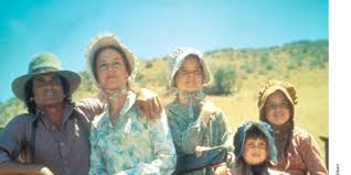 little house on the prairie movie to be directed by david gordon green