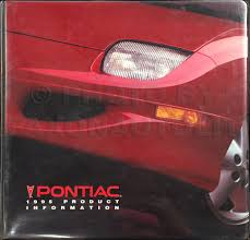 1995 chevy lumina van olds silhouette pontiac trans sport repair