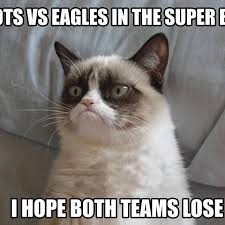 Superb Owl Meme - superbowl memes 3 nfl apparel nfl team shirts die hard league