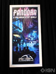 disney s wars land to open in 2019 pandora the world of