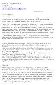 lettre de motivation bureau de tabac les nouvelles menaces des maladies infectieuses émergentes