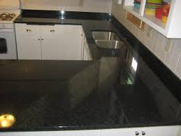 granite countertop ikea kitchen cabinet instructions diy range