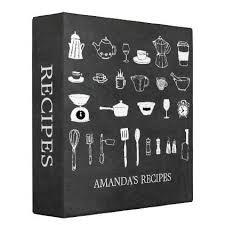 kitchen bridal shower ideas chalkboard kitchen bridal shower recipe binder home gifts ideas