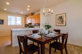 Morgan Dining Room 17036 Condit Rd Morgan Hill Ca 95037 525 000 Www Miaburnham Com