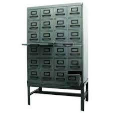 Alpha Steel Filing Cabinet Alpha Steel Office U0026 Home Furnishing Company Inc In Manila