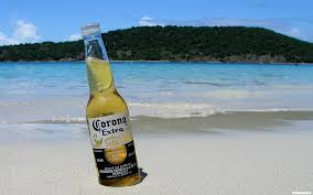 extra wide desktop wallpaper cerveza corona wallpaper 1600x1200