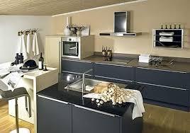 sansibar kitchen design kitchen kitchen manufacturer germany