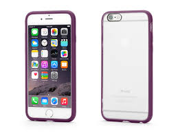 black friday iphone 6s plus griffin reveal case for apple iphone 6 6s walmart com