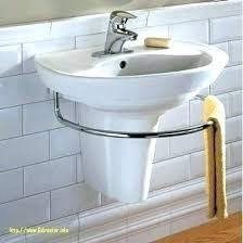 sinks for small spaces small bathroom sink murphysbutchers com