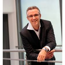 Melitta Bad Ralf Funke Manager International Sales Melitta Sales Europe Xing