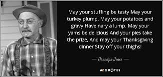 top 25 turkeys quotes of 467 a z quotes