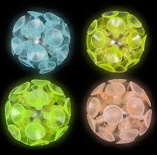 glow balls glow in the suction balls z novelties