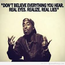 pictures famous tupac lyrics life love quotes