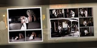 Custom Photo Album Awesome Picture Of Magazine Style Wedding Album Perfect Homes