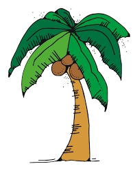 free chicka chicka boom boom tree template with letters letter