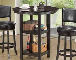 Tall Kitchen Island Table Compelling Art Kitchen Island White At Kitchen Aid Oven Favorable