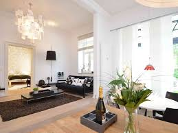 designer apartments best deal in town puro exclusive designer homeaway au