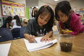 texas journalism schools funding texas schools fair or falling short renaissance