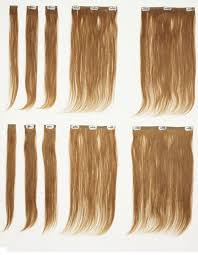 clip hair extensions temporary hair extensions hair extensions 14 human hair clip in
