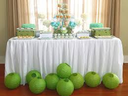 baptism decoration ideas baptism decoration ideas for room and table décor home design studio