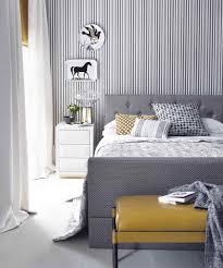 wall paper designs for bedrooms simple bedroom wallpaper designs b wall paper bedroom domnabegovoy info