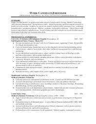 student resume template word 2007 template graduate resume template