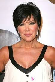 what is kris jenner hair color the 25 best chris jenner haircut ideas on pinterest kris jenner