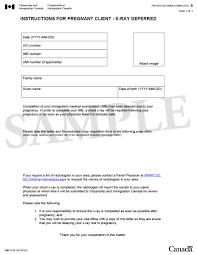 client record card template eliolera com