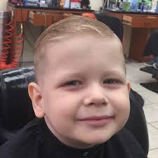 canevaro barber shop inc 11 photos reviews bay shore ny