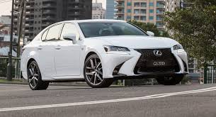 new lexus 2016 auto buzz 2016 lexus gs pricing and specifications new looks