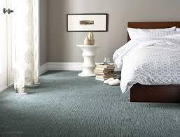 Unique Master Bedroom Designs Amazing Master Bedroom Carpet Bedroom Floor Ideas With Carpet